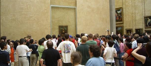 Mona_Lisa_Louvre.jpg